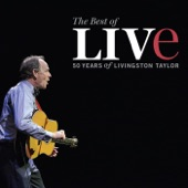 Livingston Taylor - Bicycle (Live)