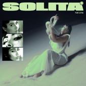 [Download] Solita MP3