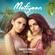 Mafiyaan (feat. Mellow D) - Sukriti Kakar & Prakriti Kakar