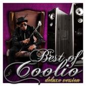 Coolio - Fantastic Voyage