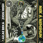 Akae Beka - Mek a Menshun (feat. Protoje)