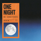 [Download] One Night (feat. Raphaella) MP3