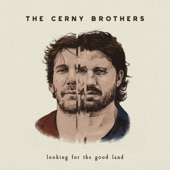 The Cerny Brothers - Where I'm Going