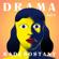 Kadebostany - Drama - Act 1 - EP