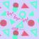 Bye Bye Bye New Mix - chotokkyu