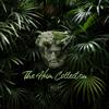 Vassco & GoldFYR - The Hum Collection - EP  artwork