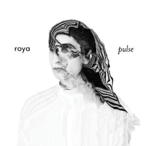 Röya - Pulse