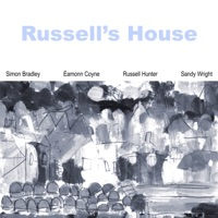 Russell's House by Russell's House on Apple Music
