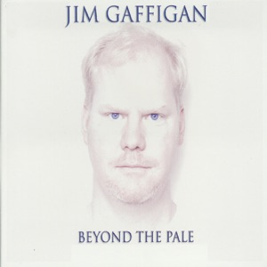 Jim Gaffigan - Hot Pockets