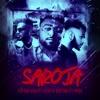 Saroja feat Achu Boston Single