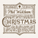 Christmas - Phil Wickham