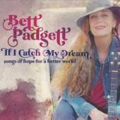 Bett Padgett - Be Kind