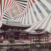 Kainalu - Kamikaze Mushroom Palace
