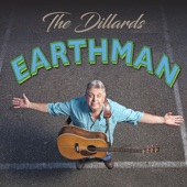 The Dillards - Earth Man
