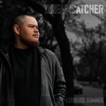 Leonard Sumner - Dreamcatcher