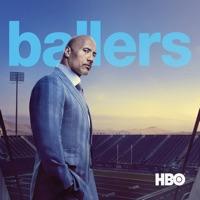 Ballers Staffel 2 Deutsch
