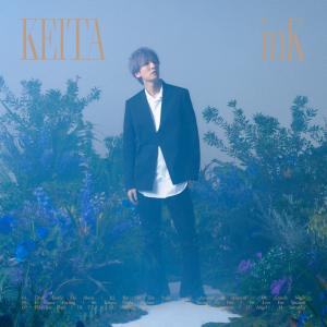 KEITA - Tokyo Night Fighter feat. okazaki taiiku