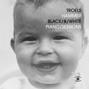 Troels Hammer - Black & White Piano Sessions