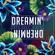Cayo - Dreamin' (feat. Eirini)