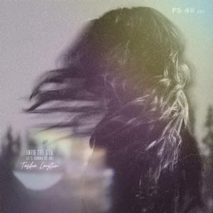 Tasha Layton - Into the Sea (It's Gonna Be OK)