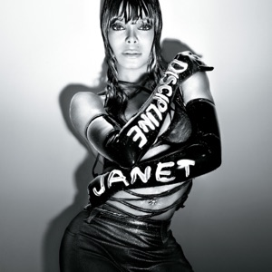 Janet Jackson - Greatest X