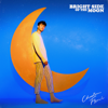 Christian French - bright side of the moon - EP portada