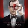 Mr Brooks Original Motion Picture Soundtrack