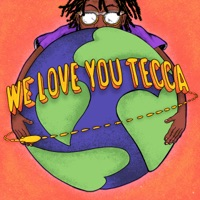 We Love You Tecca Mp3 Download