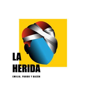 Emilia, Pardo y Bazán - La Herida