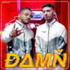 Raftaar & KR$NA - Damn (From