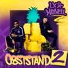 Wassermelone by LX iTunes Track 2