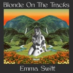 Emma Swift - Simple Twist of Fate