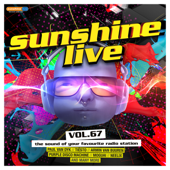 sunshine live, Vol. 67
