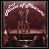 House of Pleasure, Plan B