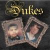 Dukes - Single