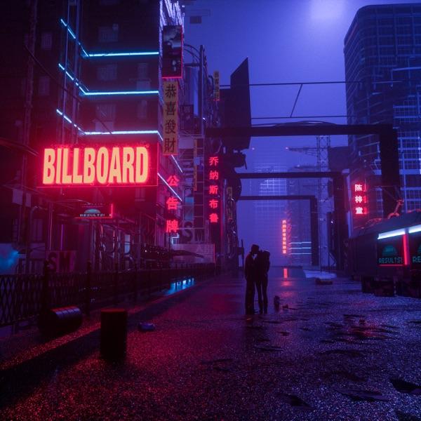 Billboard - Single