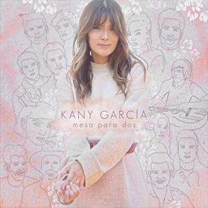 Kany García & Nahuel Pennisi - Lo Que en Ti Veo