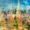 Émilie Proulx - Tu pourras te reposer - EP artwork
