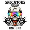Specktors & Nonsens - Unz Unz artwork