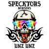 Specktors & Nonsens - Unz Unz artwork