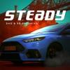 Steady feat Shiva Single