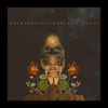 BALMARKODES - Karanlık Güneş portada