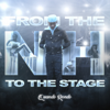 Quando Rondo - From the Neighborhood to the Stage  artwork