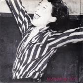 "Maximum Joy - Stretch (12"" Version)"