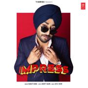 Impress - Ranjit Bawa - Ranjit Bawa
