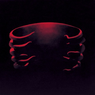 TOOL on Apple Music