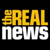 The Real News Podcast