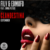 Clandestina (feat. Emma Peters) [Extended]