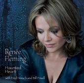 Renée Fleming - Bewitched, Bothered And Bewildered (Bonus Track)
