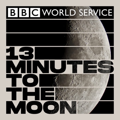 13 Minutes to the Moon